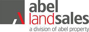 Land Sales Logo